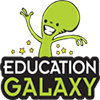 Login to Education Galaxy